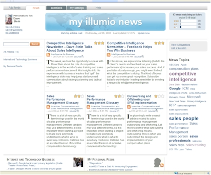 illumio - click for full size