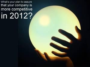 sales-effectiveness-2012